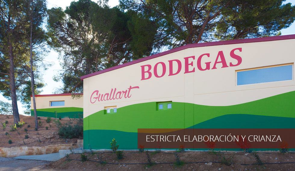 bodegas-ignacio-guallart-bodega-alcaniz.jpg.jpg